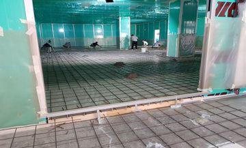 BRC Concrete Works